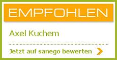 Privat Und Kassenpraxis Fur Allgemeinmedizin Axel Kuchem Home